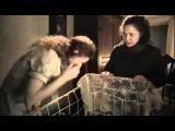 Любка (2009) Русская мелодрама, драма «Любка» [смотреть фильм онлайн]
