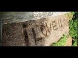 Yann Tiersen - First Rendez-Vous (Music Video)