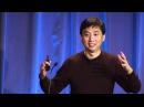 Chade-Meng Tan: Search Inside Yourself | Talks at Google