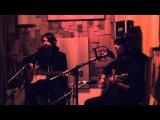 Live on Radio K School of Seven Bells -