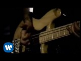 Opeth - The Grand Conjuration OFFICIAL VIDEO