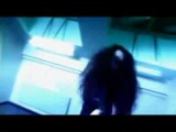 Ram-zet - Queen (official Video)