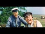 Тачанка с юга 1977 Киностудия им. А. Довженко