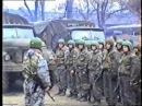 ВОСЬМЁРКА - 1995 год.Чечня .8 Отряду Специального назначения Русь посвящается.Полн ...