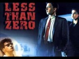 Glenn Danzig &amp The Power And Fury Orchestra - You And Me (Less Than Zero)