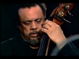 Charles Mingus - Sue's Changes - Live At Montreux (1975) 6-12