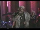 2pac performs Dear mama Live