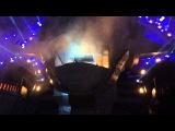 Steve Angello- PAYBACK . Alfa Future People 2015 . Size Records . EDM. S-A RUSSIA