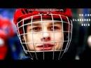 Andrej Kislyak pod muzyku Gradusy Rezhisser OST Molodezhka 360