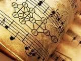 Musica de Baal HaSulam - Nigunim shebalev azamer beshvahim