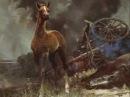 Булат Окуджава - Старая солдатская песня(Шевчук)