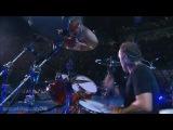 Metallica - Sad But True Live Nimes 2009 1080p HD_HQ