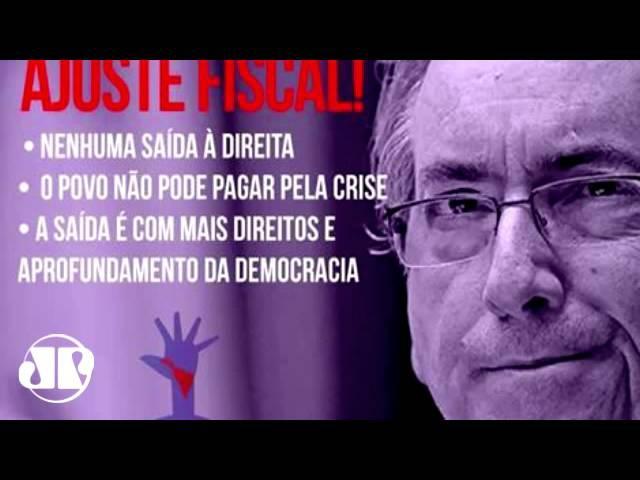 MTST BRASIL VELHO @ReinaldoAzevedo
