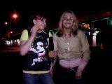 группа ТЕМА - смешные дубли из интервью (2005 год)
