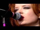 GARBAGE - Milk (Live) HD