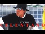 Adriano Celentano - Per sempre (2002) FULL ALBUM 320 kbps