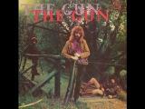 THE GUN - RAT RACE - U.K UNDERGROUND - 1968