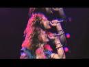 Led Zeppelin - Whole Lotta Love [HD]