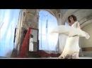 Divna Ljubojevic i Melodi Aksion esti