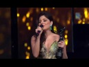 60th Britania Filmfare Awards 2015 Full Show 720p HD | Part 4 of 11