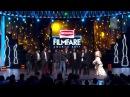 60th Britania Filmfare Awards 2015 Full Show 720p HD | Part 10 of 11