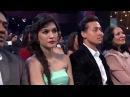 60th Britania Filmfare Awards 2015 Full Show 720p HD | Part 3 of 11