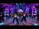 60th Britania Filmfare Awards 2015 Full Show 720p HD | Part 7 of 11