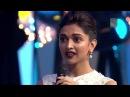60th Britania Filmfare Awards 2015 Full Show 720p HD | Part 9 of 11