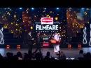 60th Britania Filmfare Awards 2015 Full Show 720p HD | Part 6 of 11