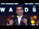 60th Britania Filmfare Awards 2015 Full Show 720p HD | Part 8 of 11