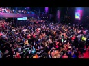 60th Britania Filmfare Awards 2015 Full Show 720p HD | Part 2 of 11