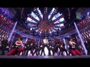 60th Britania Filmfare Awards 2015 Full Show 720p HD | Part 1 of 11