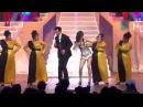 60th Britania Filmfare Awards 2015 Full Show 720p HD | Part 11 of 11
