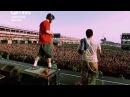 One Step Closer - Linkin Park Rock Am Ring 2004