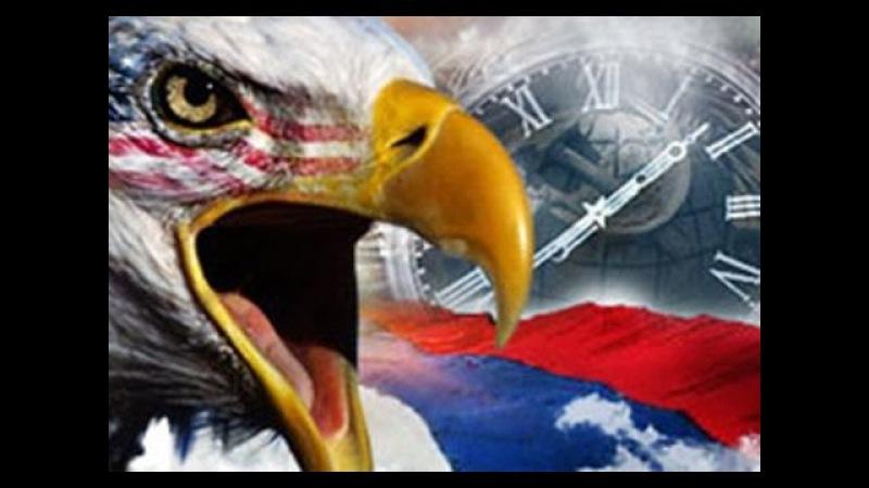 Андрей Фурсов Психоисторическая война против России