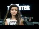 Angelina Jordan - Gloomy Sunday audition - Norway's Got Talent- english subtitles
