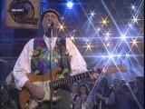 Daniel Boone - Beautiful Sunday (1996) HD 0815007