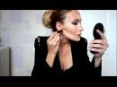 Дуже доступне відео як за допомогою коректора (світлого та темного) покращити вид і форму обличчя