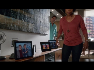 Grandfathered.S01E05.Edies.Two.Dads.720p.WEB-DL.AAC2.0.x264.CC-RnC.mp4