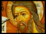 173. Важнейшие мессианские пророчества Ветхого Завета.