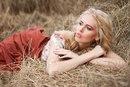 Олеся Кожина-Бословяк фото #28