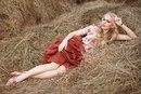 Олеся Кожина-Бословяк фото #27