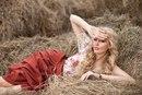 Олеся Кожина-Бословяк фото #26