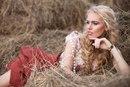Олеся Кожина-Бословяк фото #25