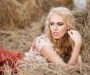 Олеся Кожина-Бословяк фото #24