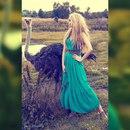 Олеся Кожина-Бословяк фото #23