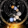 Системные и астрологические расстановки