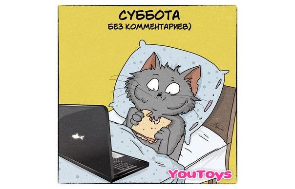 http://cs623222.vk.me/v623222217/34d51/nYKI_qDEGAg.jpg