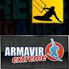 Активный отдых и экстремальный спорт в Армавире