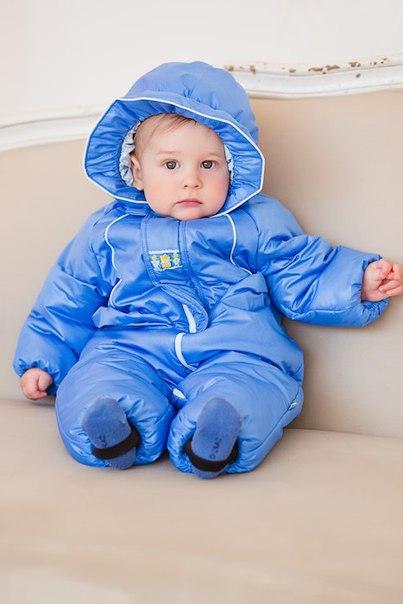 ? ? ? МАМАКА – это ЭКСКЛЮЗИВНАЯ одежда для новорожденных и детей, оригинальные конверты и нарядные комплекты на выписку, аксессуары и украшения…
